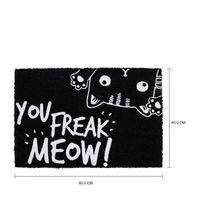 capacho-40-cm-x-60-cm-preto-branco-meow_med