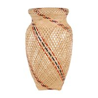 vaso-jarro-decorativo-30-cm-natural-vermelho-baniwa_st0