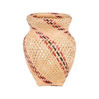 vaso-jarro-decorativo-20-cm-natural-vermelho-baniwa_st0