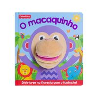 fisher-price-fantoche-o-macaquinho-multicor-fisher-price_st0