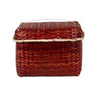 caixa-14-cm-x-14-cm-x-13-cm-natural-vermelho-tikuna_st0
