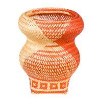 mawe-vaso-decorativo-28-cm-vermelho-natural-sater-maw-_st0