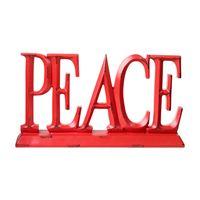 nostalgia-peace-adorno-26-cm-vermelho-hindu-natal-nostalgia_st0