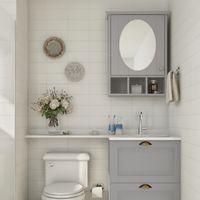 i-armario-c-espelho-1-porta-61x80-cinza-provence-village_amb0