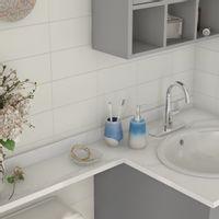 porta-escova-pasta-azul-claro-branco-pavin_amb0