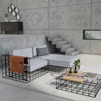 estrutura-chaise-longue-preto-bloco_amb1