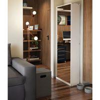 mirror-sapateira-parede-5-portas-branco-prata-family_amb0