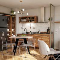 armario-1-porta-vidro-nozes-incolor-gourmet_amb0