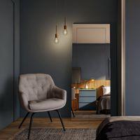 espelho-70x180-prata-preto-world-in_amb0