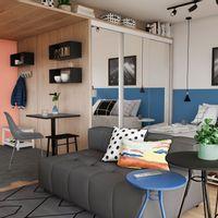 sofa-2-lugares-weft-konkret-sofo_amb0