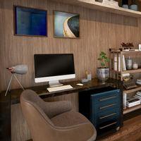 cadeira-home-office-cromado-bege-klem_amb0