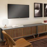 luminaria-mesa-branco-incolor-terrazzo_amb0