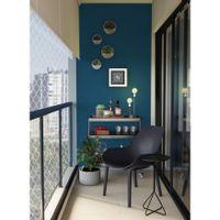 terrazo-vaso-parede-20-cm-konkret-beton_amb0
