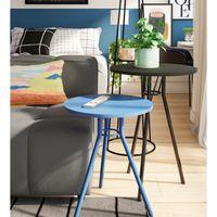 mesa-lateral-alta-redonda-45-cm-preto-preto-legs_amb0