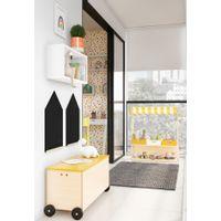 estante-c-caixas-99x100-natural-washed-multicor-tendinha_amb0