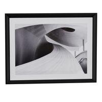 ii-quadro-64-cm-x-49-cm-preto-branco-rhythmic_spin2