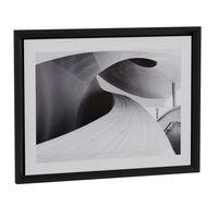 ii-quadro-64-cm-x-49-cm-preto-branco-rhythmic_spin1