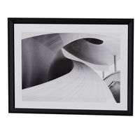 ii-quadro-64-cm-x-49-cm-preto-branco-rhythmic_spin3