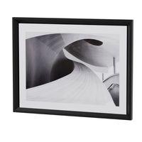 ii-quadro-64-cm-x-49-cm-preto-branco-rhythmic_spin4