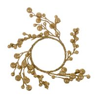 woods-guirlanda-16-cm-ouro-magic-woods_st0