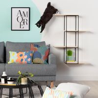 sofa-3-lugares-cinza-natural-meets_amb0