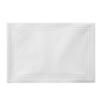 guardanapo-12-cm-x-18-cm-c-50-branco-lines_st0