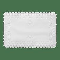 guardanapo-12-cm-x-18-cm-c-50-branco-rendado_st0