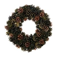cabana-do-noel-guirlanda-40-cm-verde-natural-a-cabana-do-noel_st0