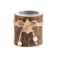 woods-tronco-suporte-de-vela-natural-magic-woods_st0