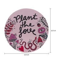 the-love-mouse-pad-rosa-english-green-plant-the-love_med