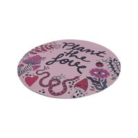 the-love-mouse-pad-rosa-english-green-plant-the-love_st1