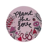 the-love-mouse-pad-rosa-english-green-plant-the-love_st0