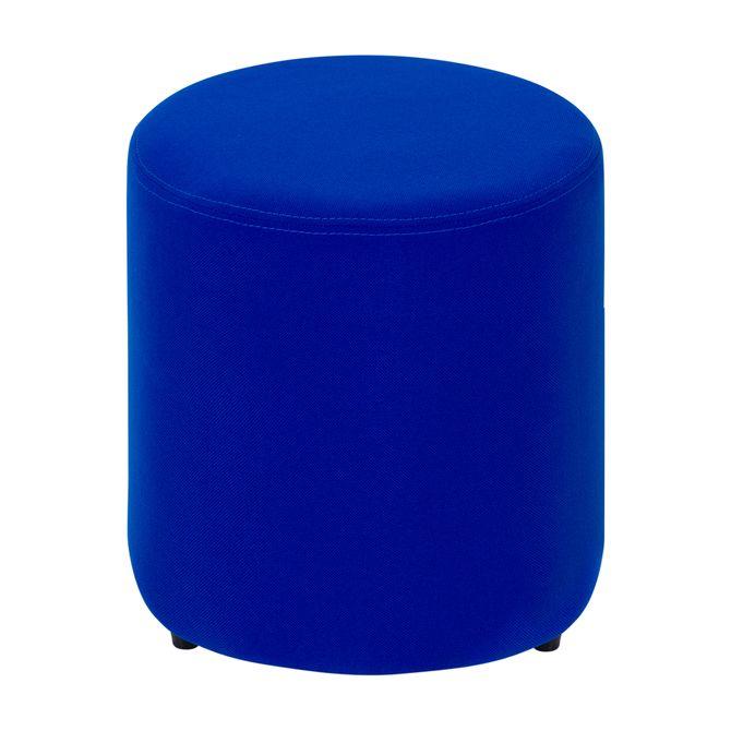 round-pufe-azul-set_st0