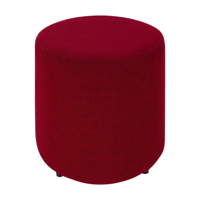 round-pufe-vermelho-hindu-set_st0