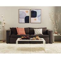 organic-ii-quadro-61-cm-x-81-cm-cobre-multicor-galeria-site_amb0