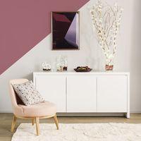 poltrona-tauari-quartzo-rosa-hollie_amb0
