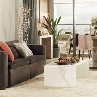 mesa-centro-110x60-branco-cinza-palazzo_amb1