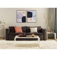 mesa-centro-110x60-branco-cinza-palazzo_amb0