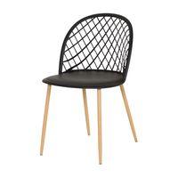 cadeira-natural-preto-nisten_st0