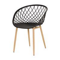 cadeira-c-bracos-natural-preto-nisten_st0