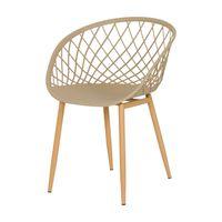 cadeira-c-bracos-natural-bege-nisten_st0