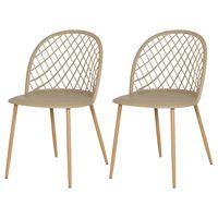 kit-c-2-cadeiras-natural-bege-nisten_st0
