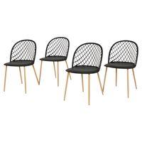 kit-c-4-cadeiras-natural-preto-nisten_st0