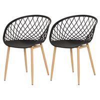 kit-c-2-cadeiras-c-bracos-natural-preto-nisten_st0