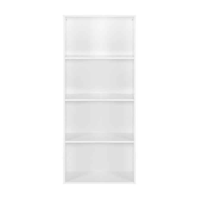 estante-60x144-branco-sections_st0