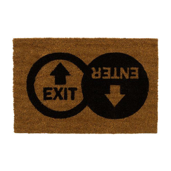 exit-i-capacho-60-cm-x-40-cm-natural-preto-enter-exit_st0
