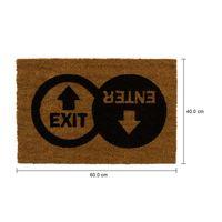 exit-i-capacho-60-cm-x-40-cm-natural-preto-enter-exit_med