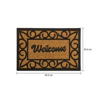 capacho-40-cm-x-60-cm-natural-preto-welcome_med