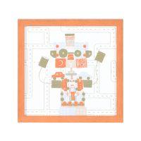 robo-quadro-22-cm-x-22-cm-natural-multicor-criamundos_st0