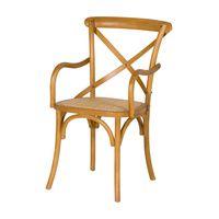 cadeira-c-bracos-natural-celeiro_st0